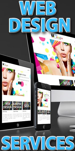 web design for teksyte