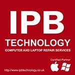 IPB Technology