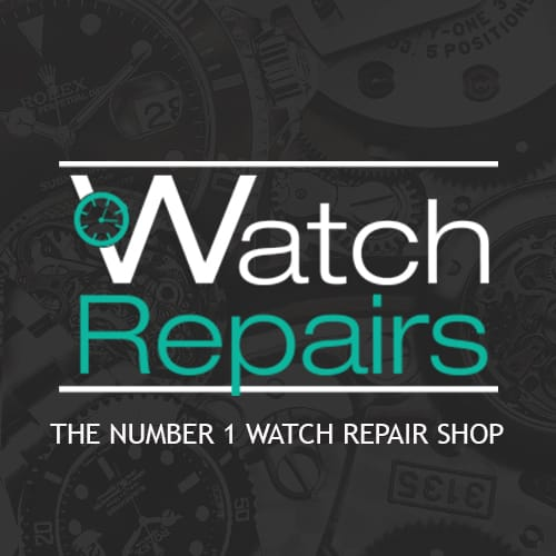 Watch repair Shop