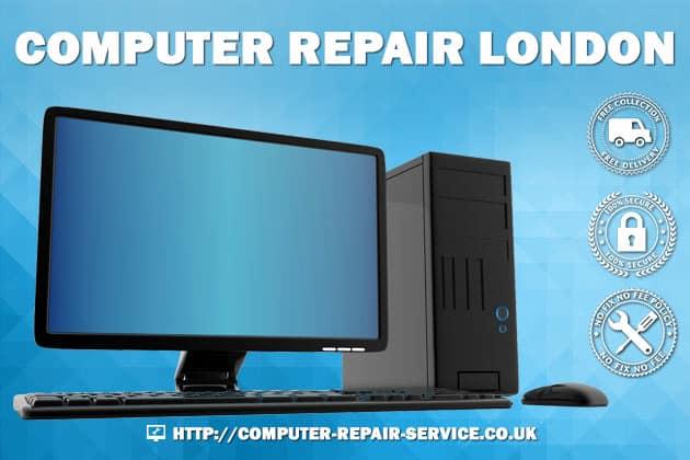 Computer-Repair-Expert