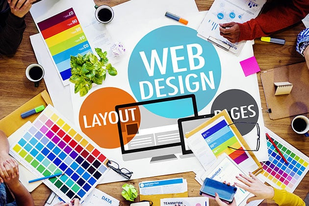 Web-Design-Guidelines