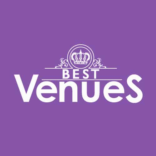 best Venues