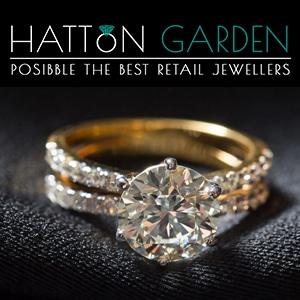 hatton-garden-Icon