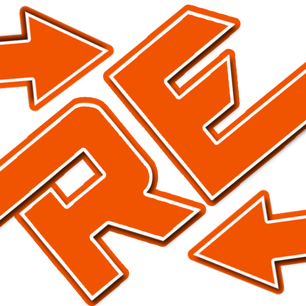 Redirectory Icon