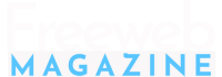 Freeweb-Magazine-footer