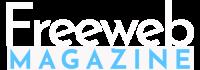 Freeweb-Magazine-footer