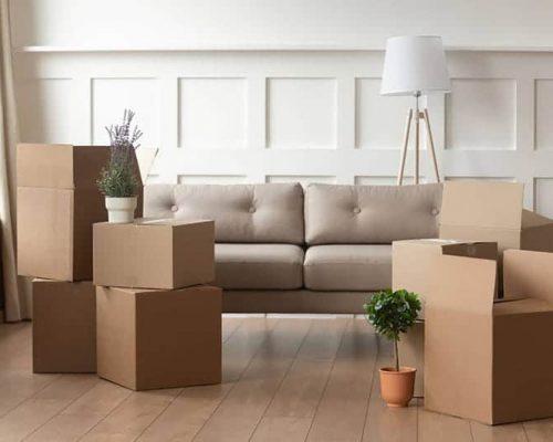 House-Removals-Company