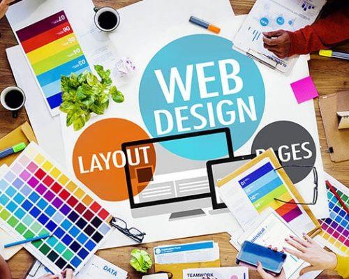 Web-Design-Guidelines
