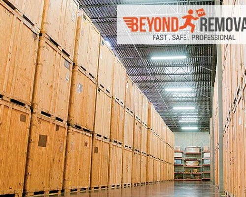 storage-services-in-london-warehouse